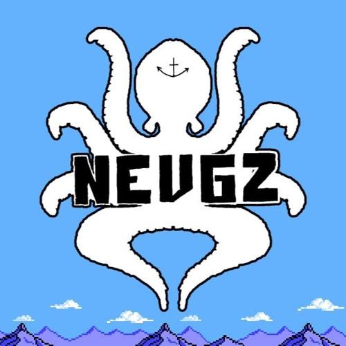 Nev'gz's avatar