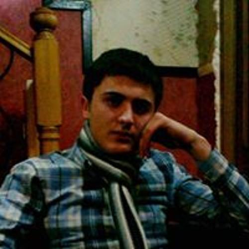 Vasim's avatar
