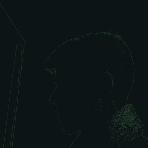 OKIBAWN's avatar