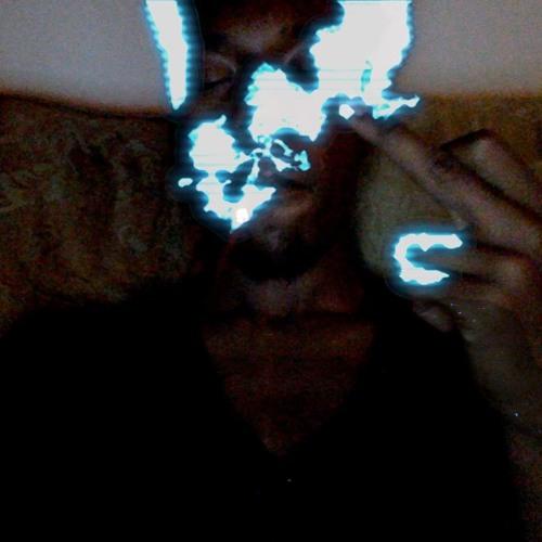 PRINCE GRAVY's avatar