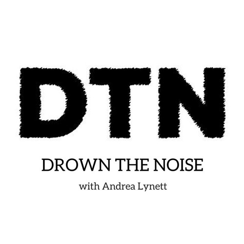 Drown the Noise's avatar