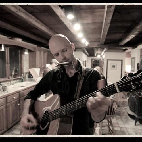 Shane Murley's avatar