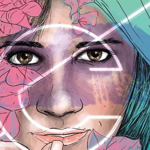 Cyané's avatar