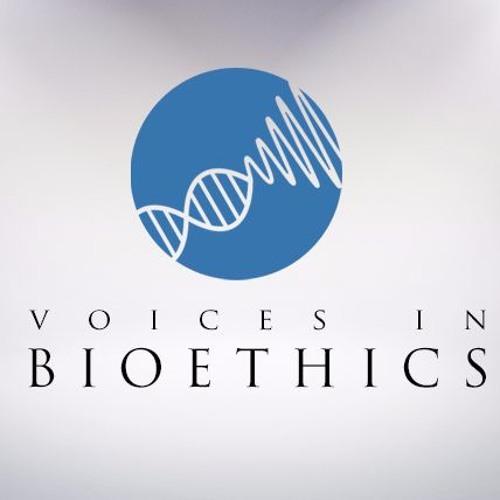 VoicesinBioethics's avatar