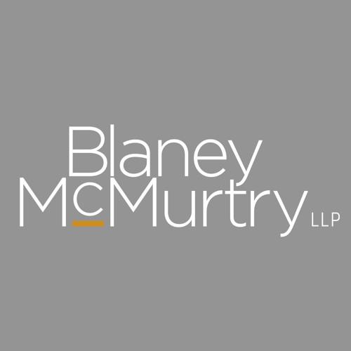 blaneyspodcast's avatar