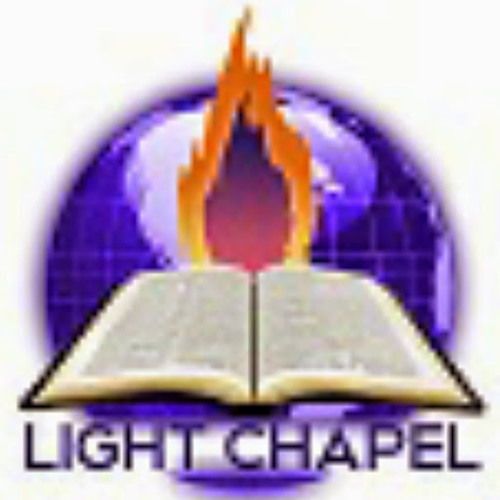Light Chapel's avatar