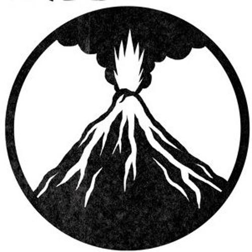 LAVALAVA RECORDS's avatar