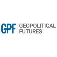 Geopolitical Futures