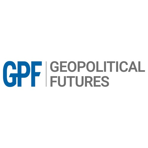 Geopolitical Futures's avatar