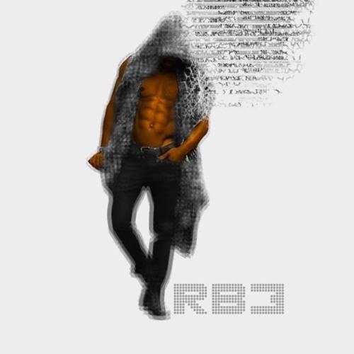 Rod Bonner III - RB3's avatar