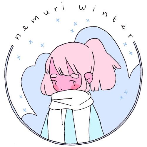 nemuri winter's avatar