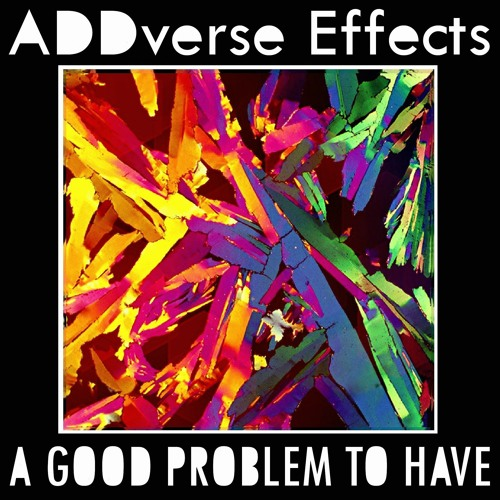 ADDverse Effects's avatar