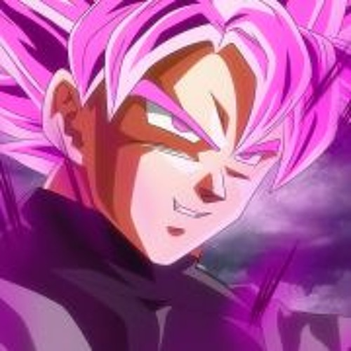 KamilF's avatar