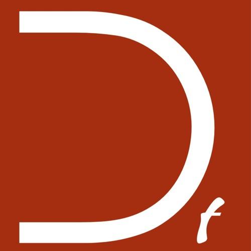 DvidFilms's avatar