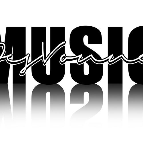 Desvonne DESVONNE MUSIC's avatar