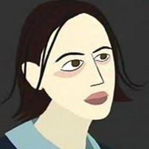 Pedro Manenti's avatar