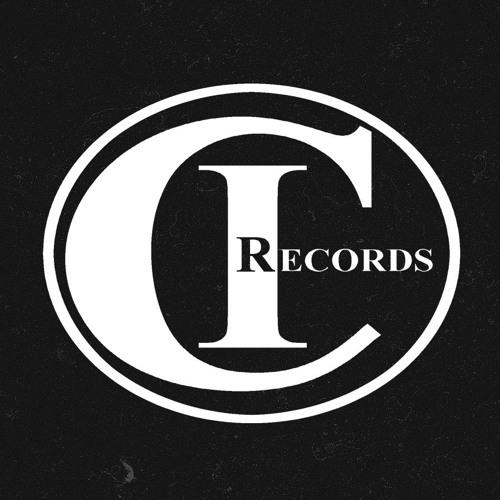 CI Records's avatar