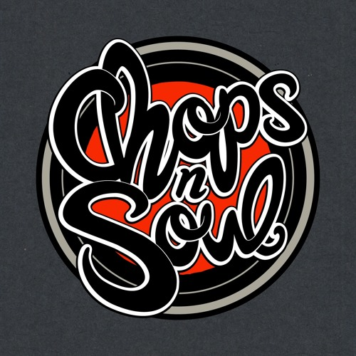 Chops 'n' Soul's avatar