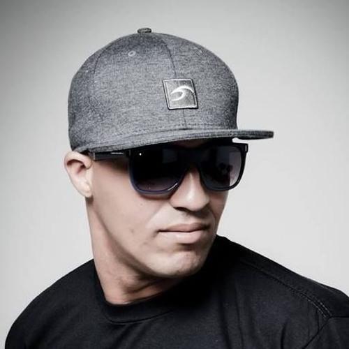 DJRODRIGO VEIGA's avatar
