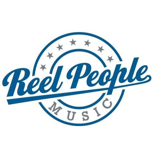 Reel People Music's avatar