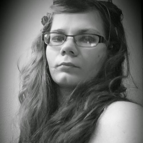 Cinthia McCracken's avatar