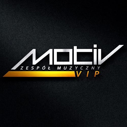 MOTIV VIP Music's avatar