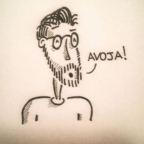 Tobia Marconi's avatar