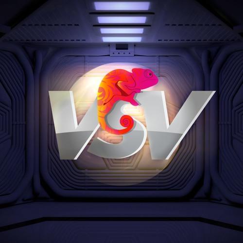 vsvisivo's avatar