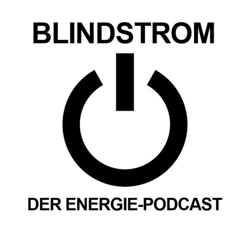 Blindstrom - der Energiepodcast's avatar