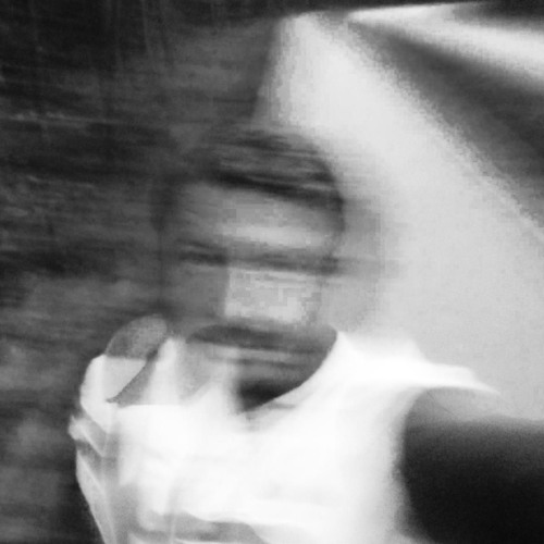 Kristian Kelvin's avatar