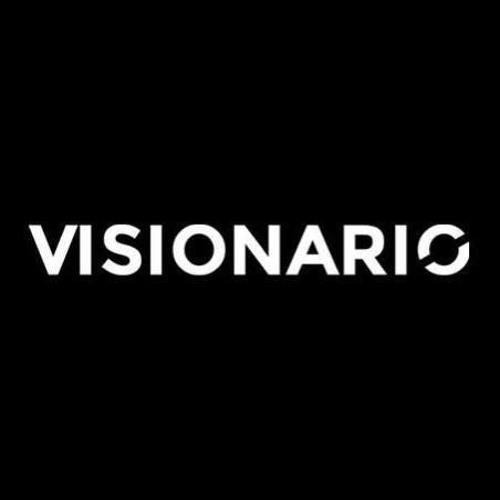 Visionario Radio's avatar
