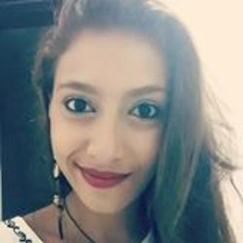 Marcela Capuzzo's avatar