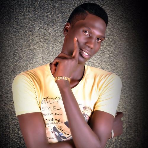 Lil Musa's avatar