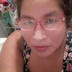 Perla Verónica Carlos