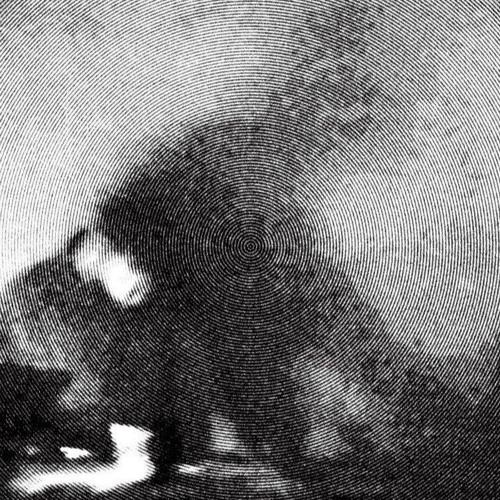 Sounds from Monday morning (iMPC Live)