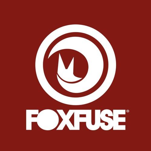 FOXFUSE's avatar