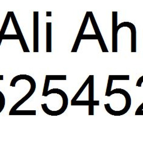 user545391684's avatar