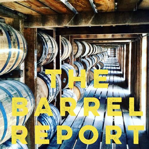 The Barrel Report's avatar