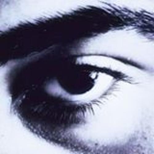 Sorav's avatar