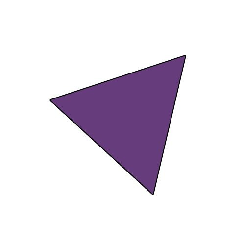 Pumodi's avatar
