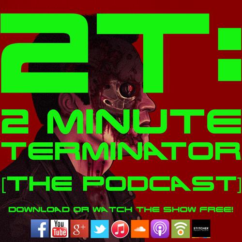 2MinuteTerMINator [Emc=Q]'s avatar