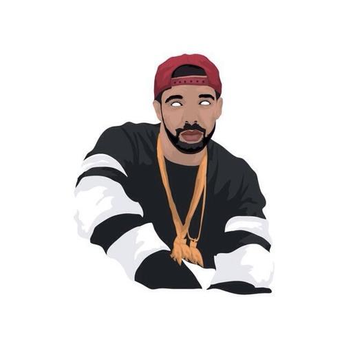 essej's avatar