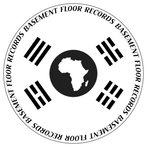 Basement Floor's avatar