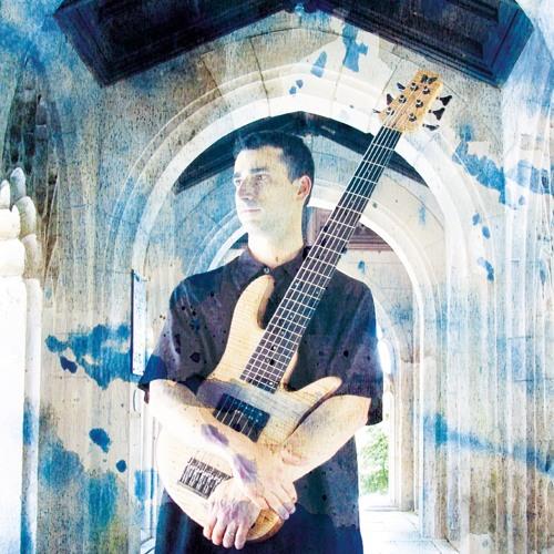 Damian Coccio's avatar