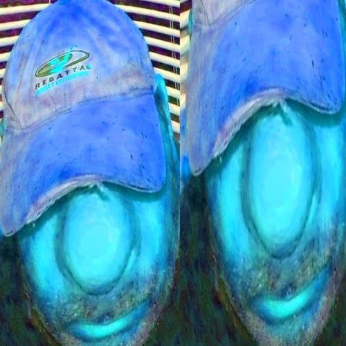Deeply Dazzled 2's avatar