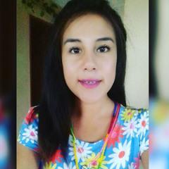 Lupita Robles