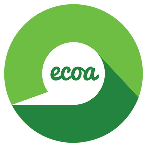 Ecoa Agencia's avatar