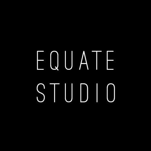EQUATE STUDIO's avatar