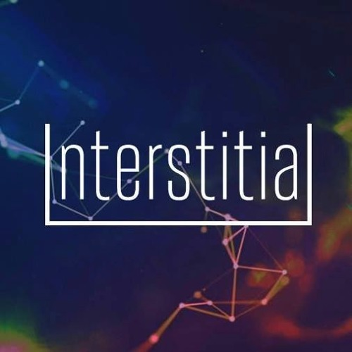 Interstitial's avatar