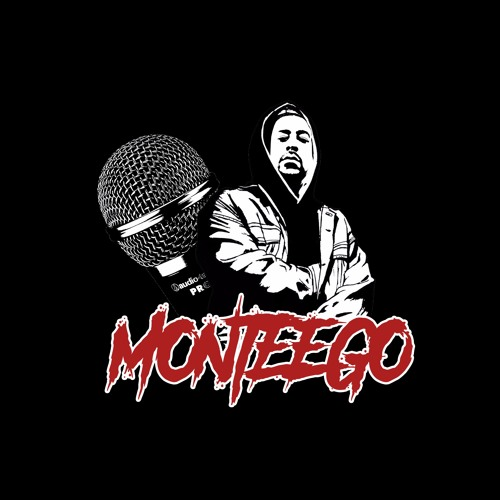 MONTEEGO's avatar